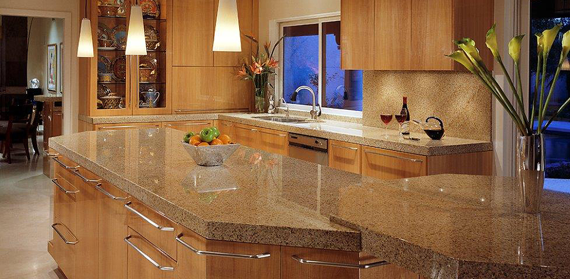 Woodcrest Kitchen And Bath | Custom Cabinetry In Scottsdale, Az