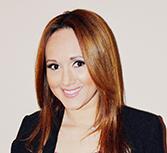 Karen Wancho, Senior Designer