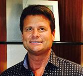 Kevin Mooney, President/Founder
