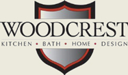 Woodcrest Kitchen and Bath